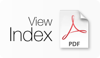 view_index_pdf.png